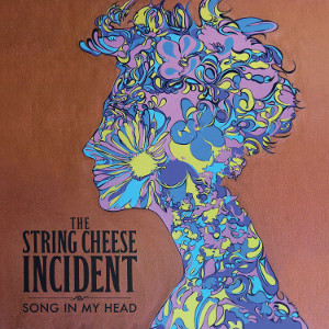 The String Cheese Incident � Song In My Head